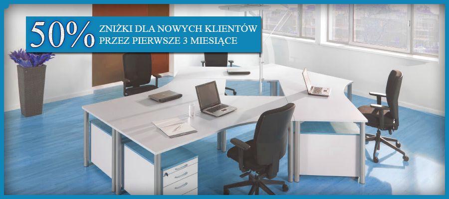 Biuro Podatkowe Biała Podlaska